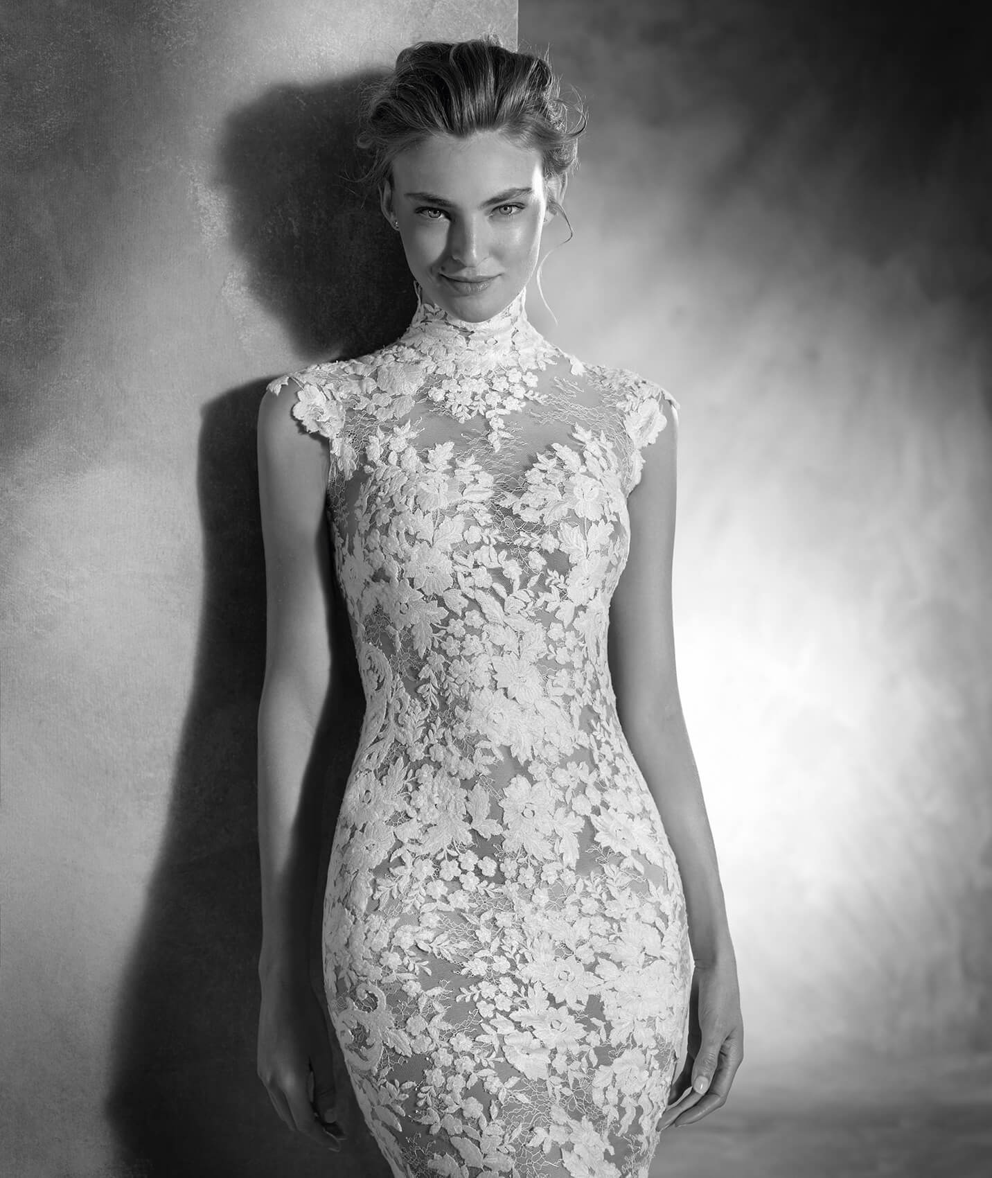 vestuvines-sukneles-pronovias-nicol-2