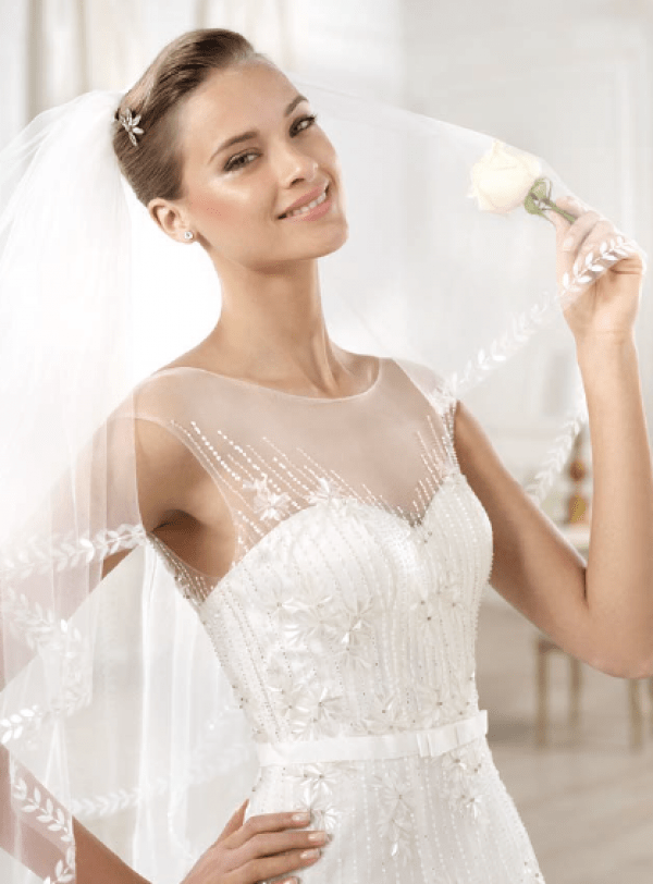 vestuvines-sukneles-pronovias-ola-3