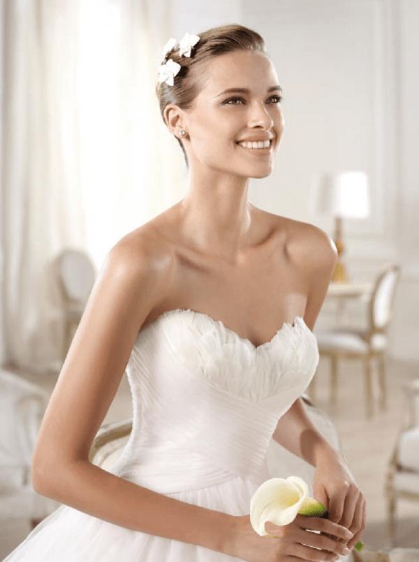 vestuvines-sukneles-pronovias-olanta-2