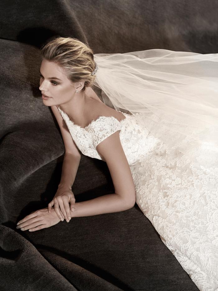 vestuvines-sukneles-pronovias-olivana-3