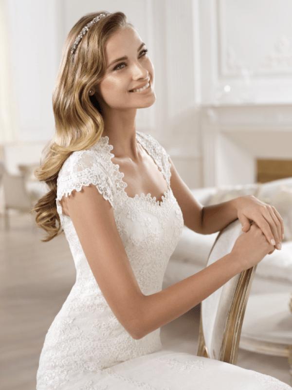 vestuvines-sukneles-pronovias-omaya-3