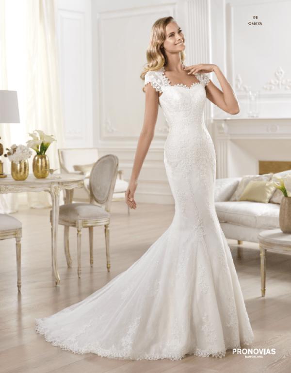 vestuvines-sukneles-pronovias-omaya