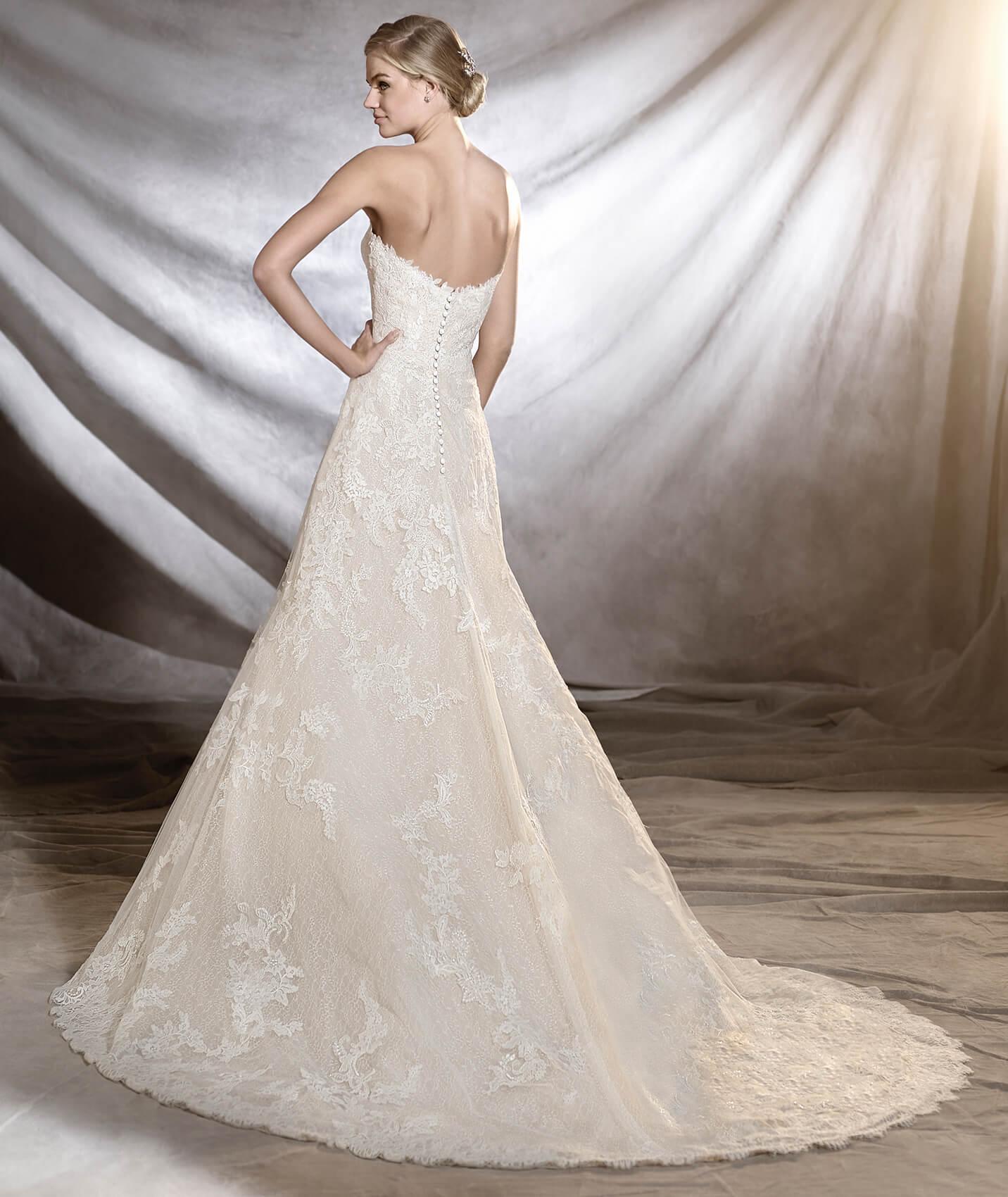 vestuvines-sukneles-pronovias-onia-2