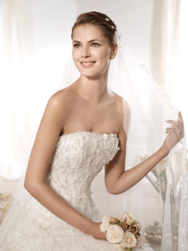 vestuvines-sukneles-pronovias-orber-2