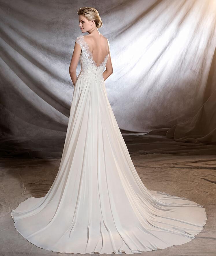 vestuvines-sukneles-pronovias-orsini-2