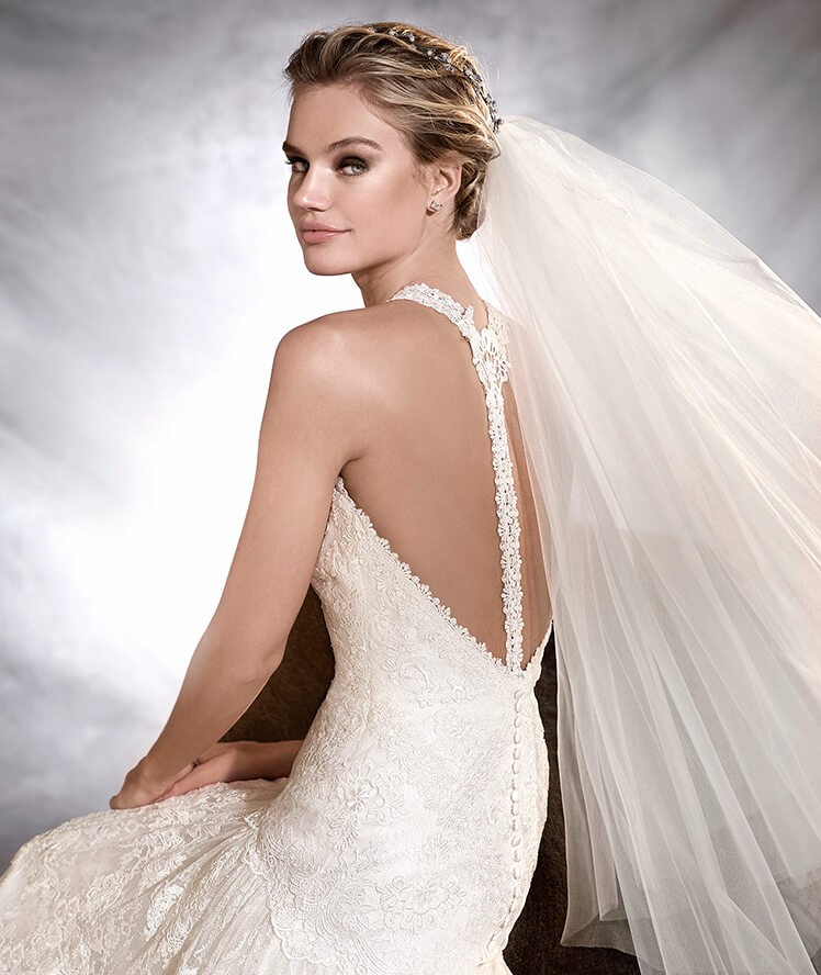 vestuvines-sukneles-pronovias-osorno-2