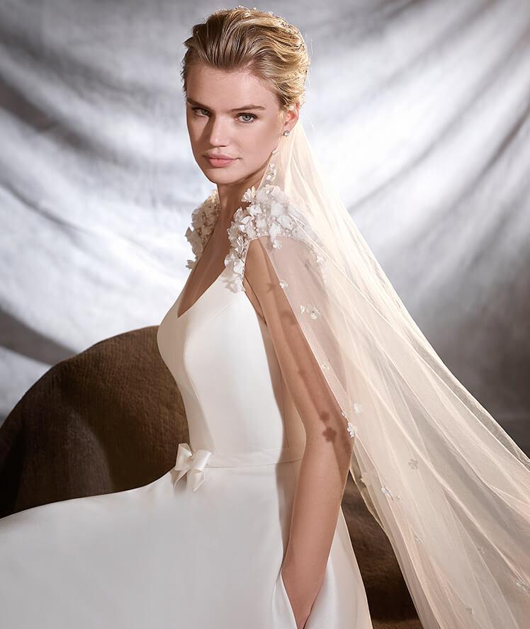 vestuvines-sukneles-pronovias-otre-2