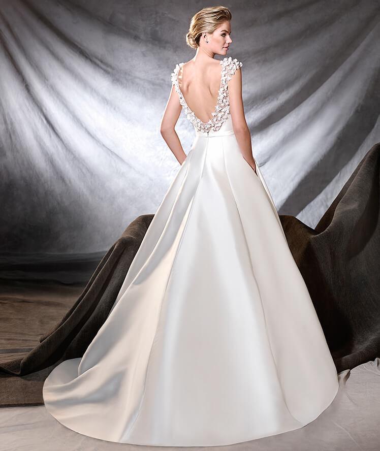 vestuvines-sukneles-pronovias-otre-3