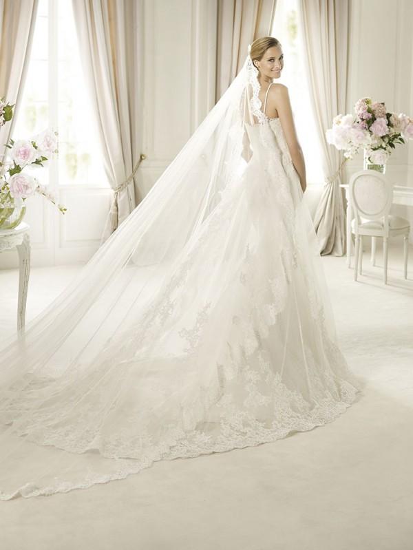 vestuvines-sukneles-pronovias-petunia-2