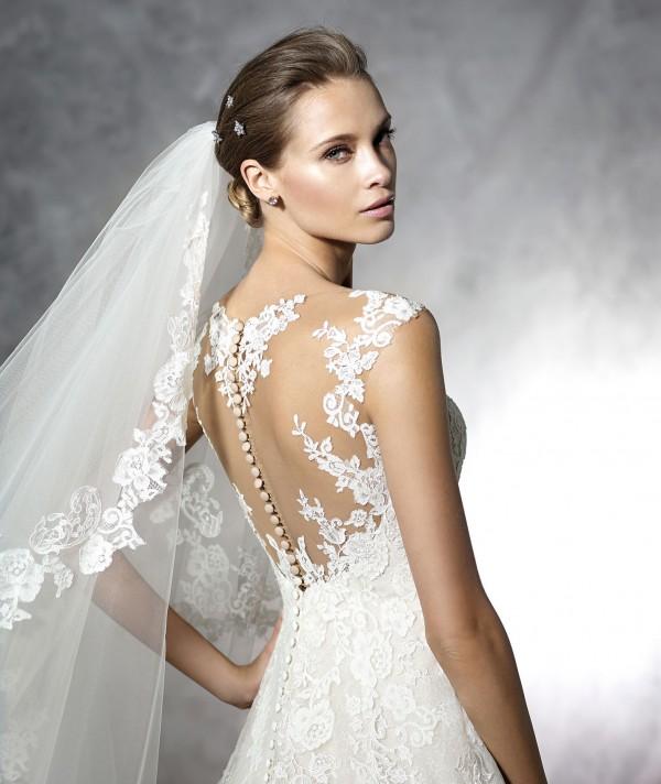 vestuvines-sukneles-pronovias-primadona-3