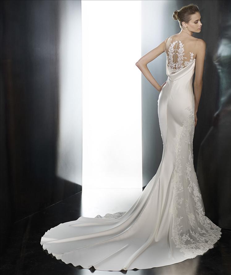 vestuvines-sukneles-pronovias-prina-2