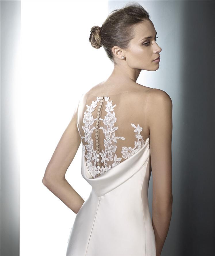 vestuvines-sukneles-pronovias-prina-3
