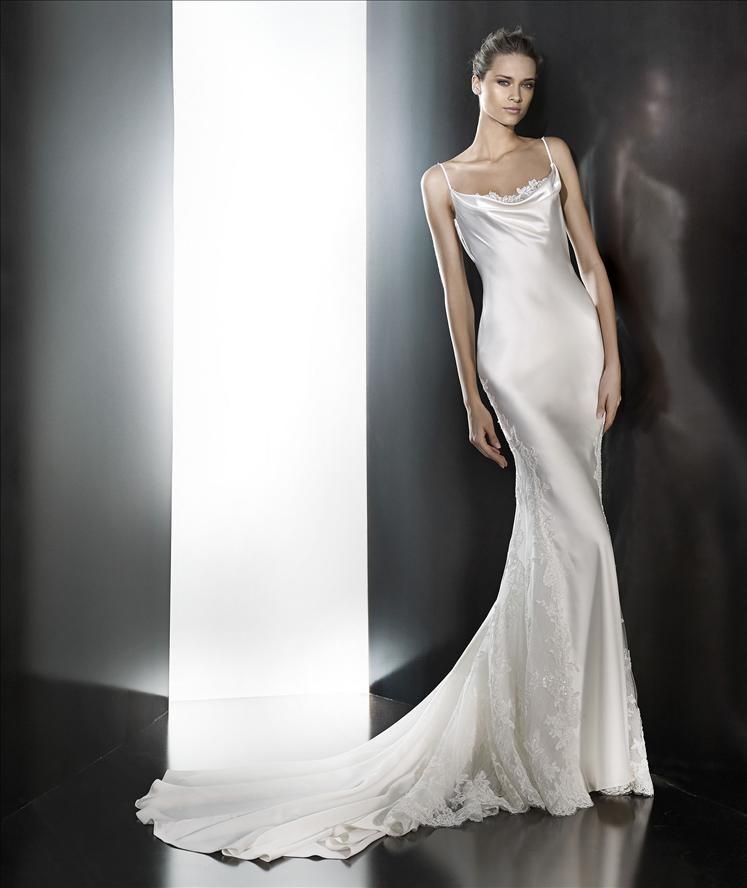 vestuvines-sukneles-pronovias-prina