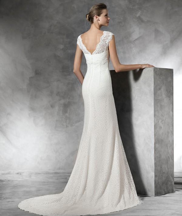 vestuvines-sukneles-pronovias-taima-3