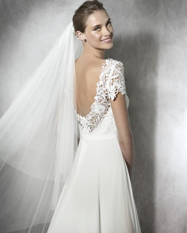 vestuvines-sukneles-pronovias-tanay-3