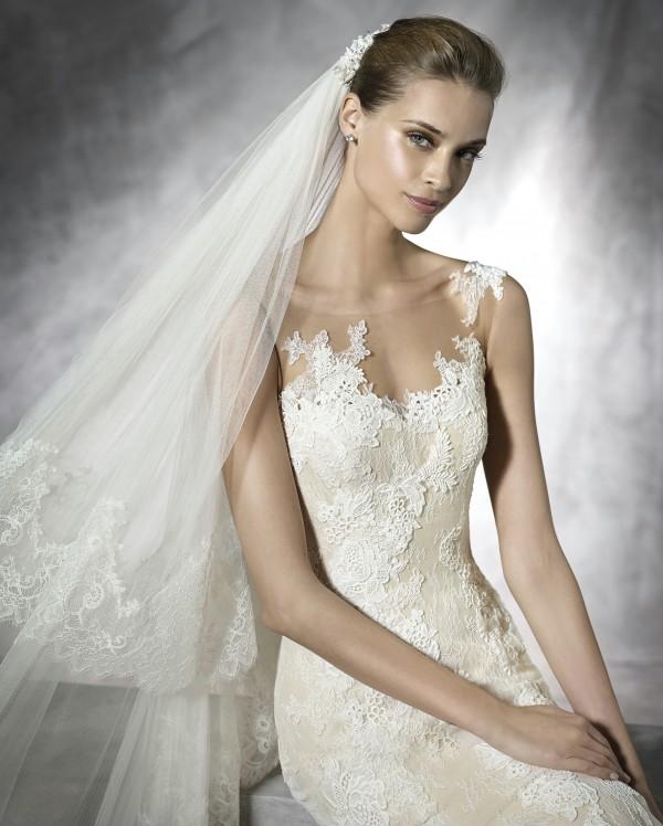 vestuvines-sukneles-pronovias-tanit-2