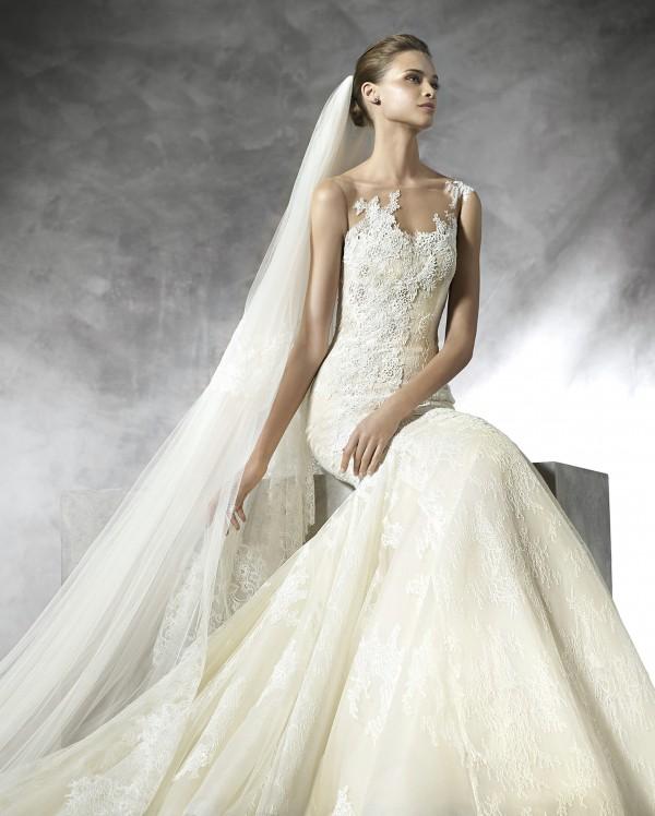 vestuvines-sukneles-pronovias-tanit-3
