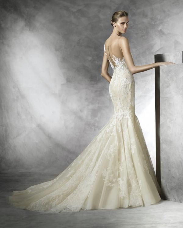 vestuvines-sukneles-pronovias-tanit-4