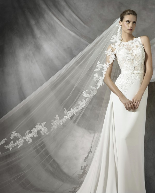 vestuvines-sukneles-pronovias-tesia-2