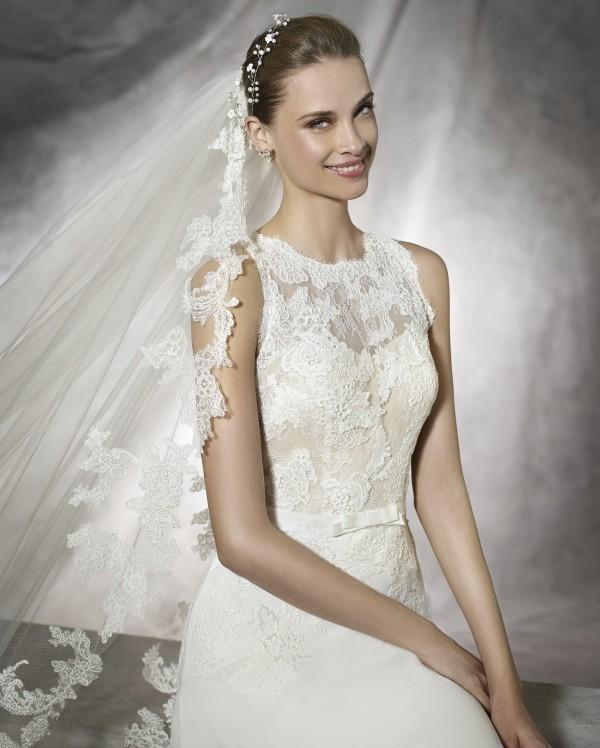 vestuvines-sukneles-pronovias-tesia-3