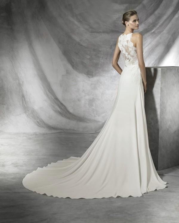 vestuvines-sukneles-pronovias-tesia-4
