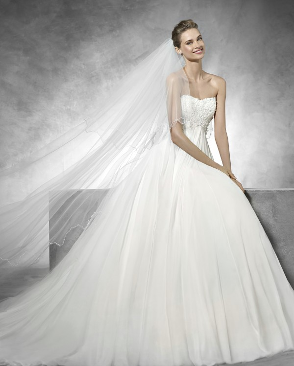 vestuvines-sukneles-pronovias-treviso-3