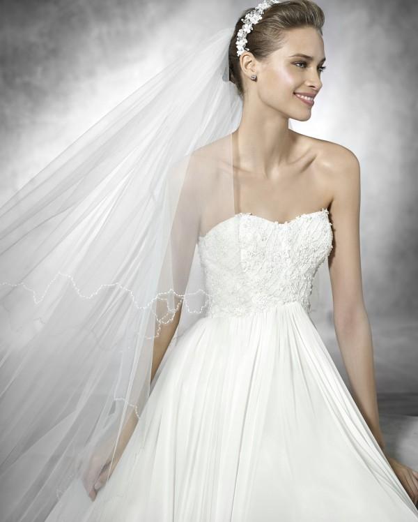 vestuvines-sukneles-pronovias-treviso-4