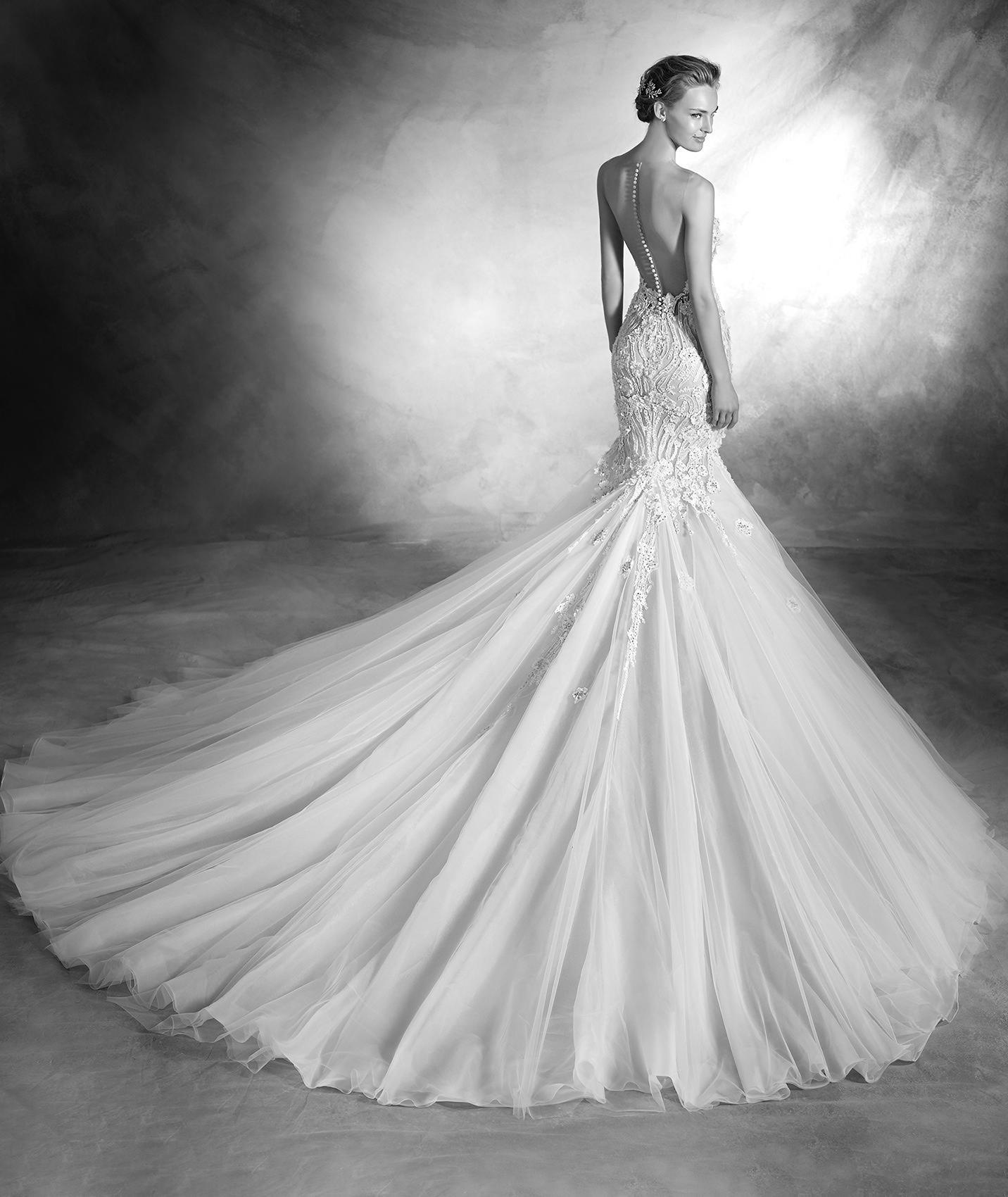 vestuvines-sukneles-pronovias-veranda-2