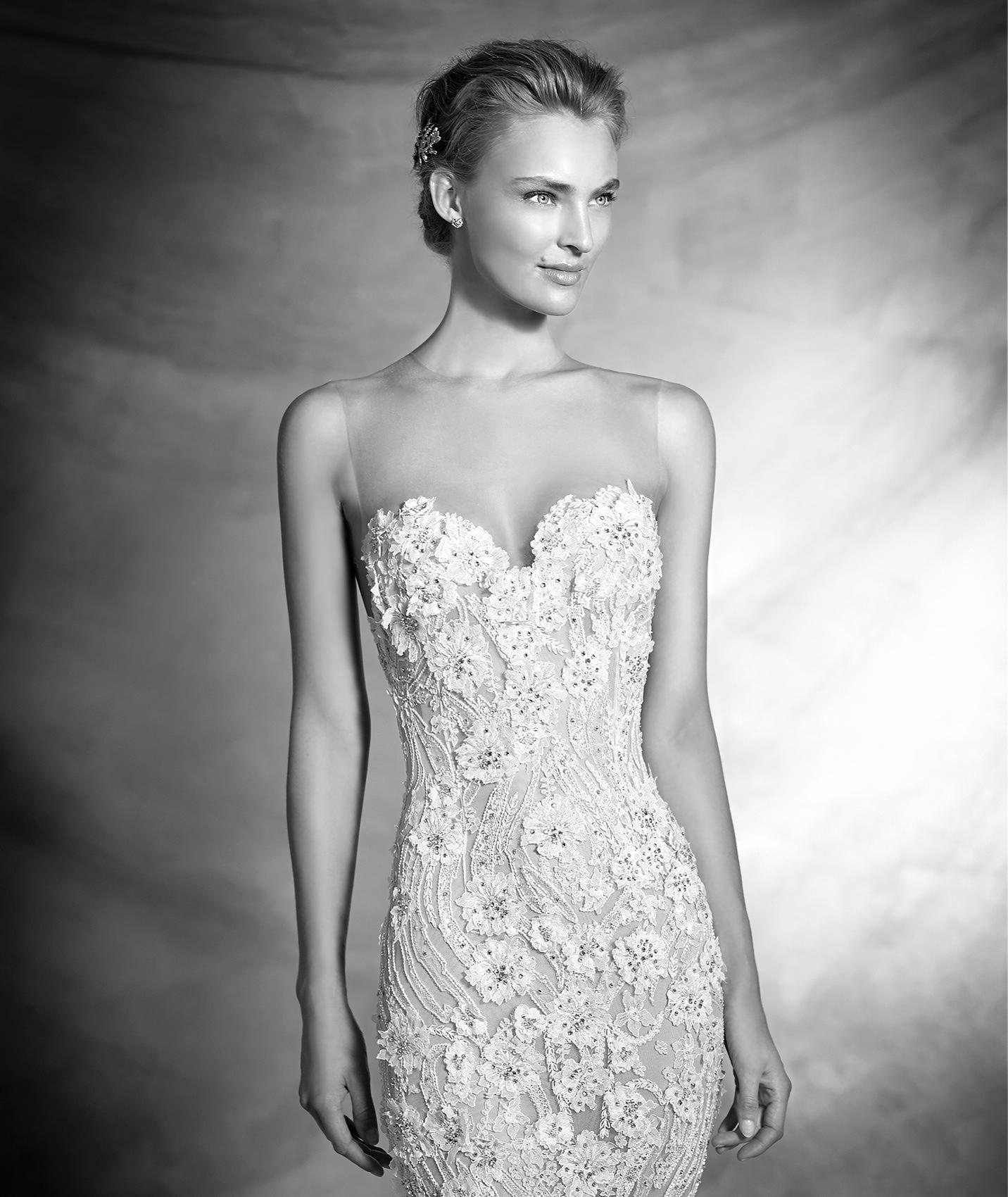 vestuvines-sukneles-pronovias-veranda-3