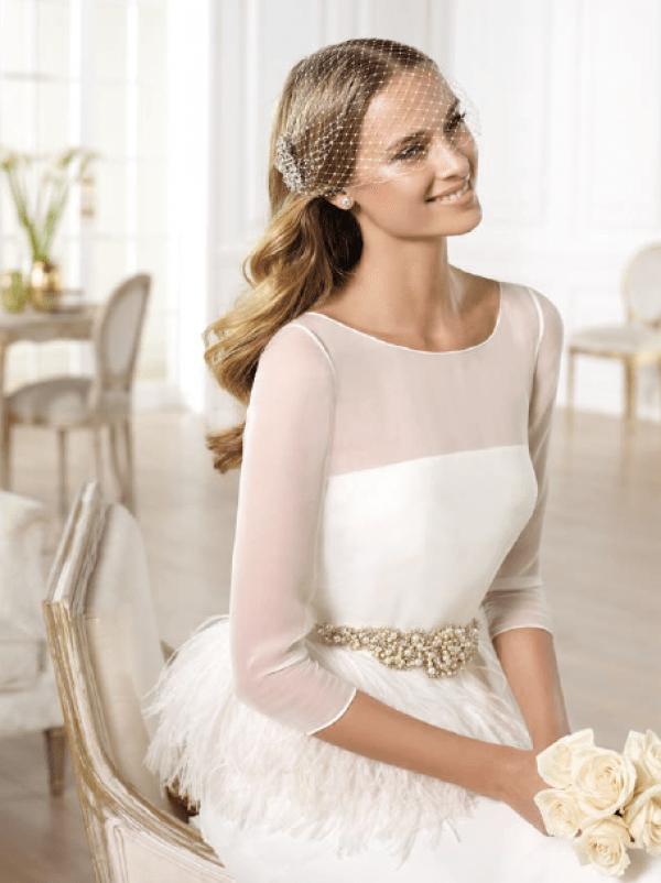 vestuvines-sukneles-pronovias-yanela-3