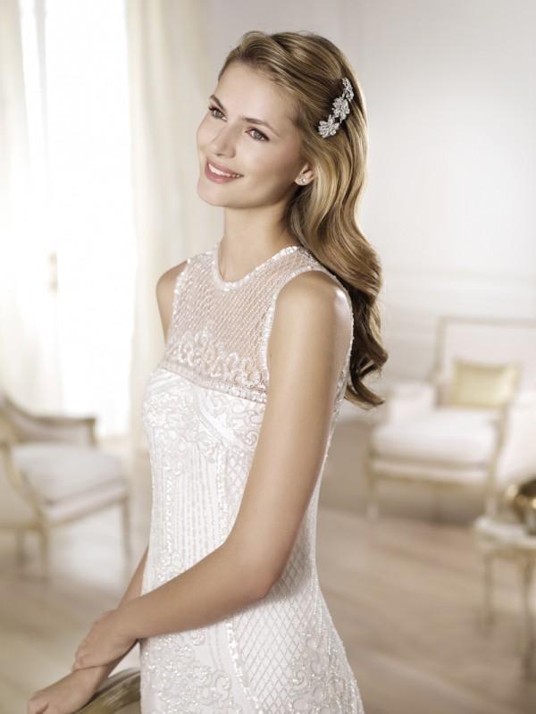 vestuvines-sukneles-pronovias-yoleida-3