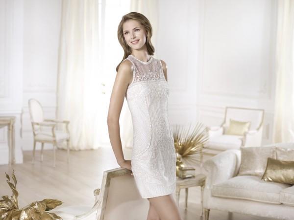 vestuvines-sukneles-pronovias-yoleida