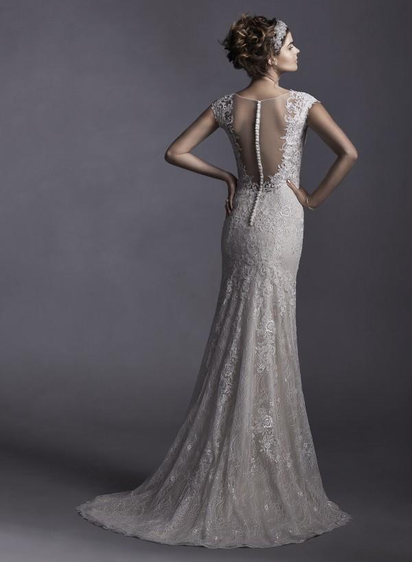 vestuvines-sukneles-quinlynn-2
