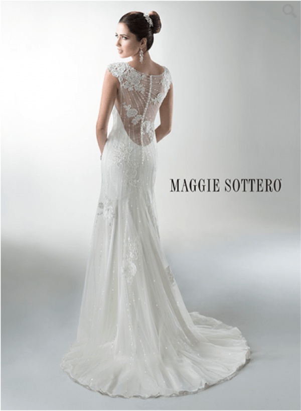 vestuvines-sukneles-savannah-marie-2