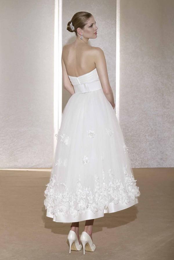 vestuvines-sukneles-selena-2