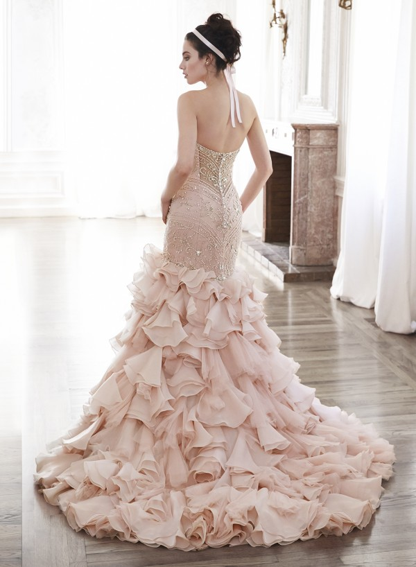 vestuvines-sukneles-serencia-2