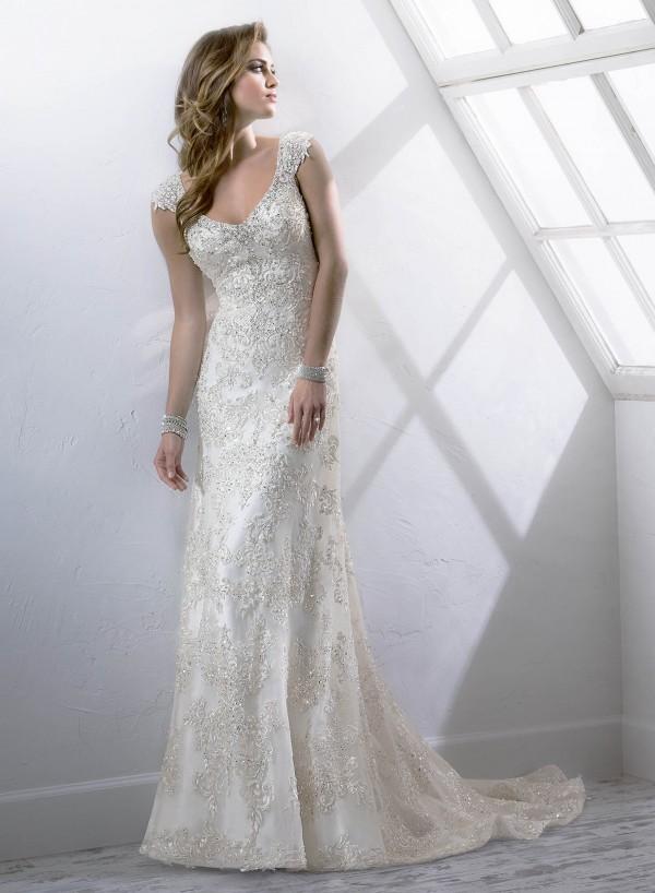 vestuvines-sukneles-simone-3
