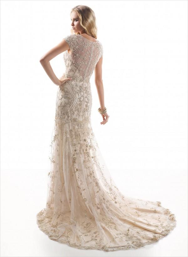 vestuvines-sukneles-tuscany-2