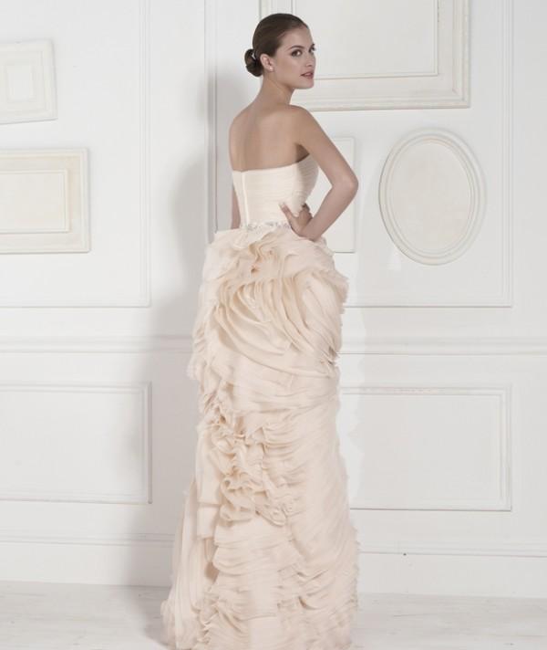 vestuvines-sukneles-valentina-2
