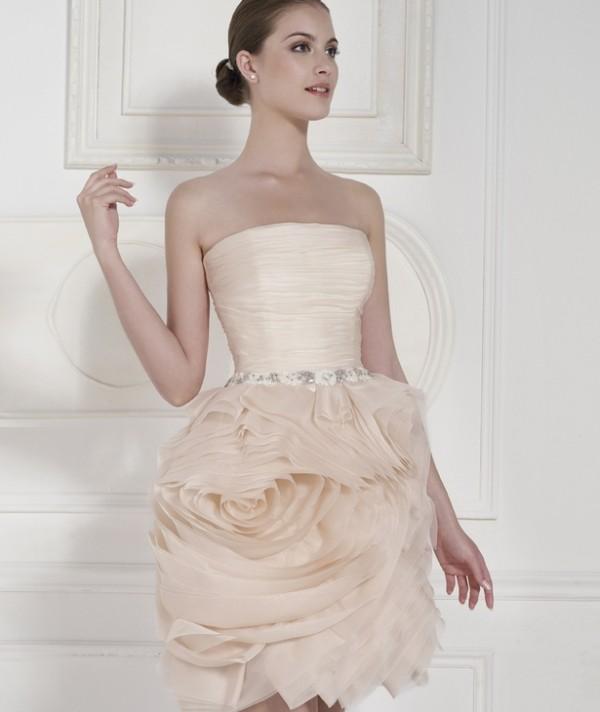 vestuvines-sukneles-valentina-3