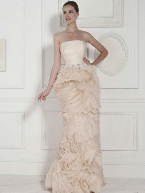 vestuvines-sukneles-valentina