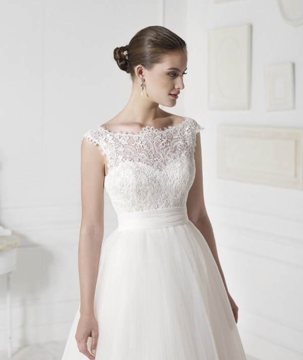 vestuvines-sukneles-viena