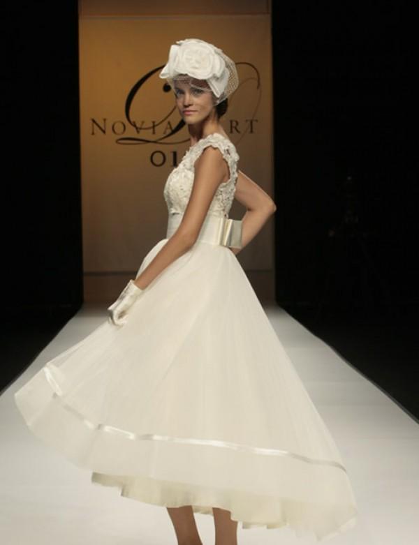 vestuvines-sukneles-zambra-2
