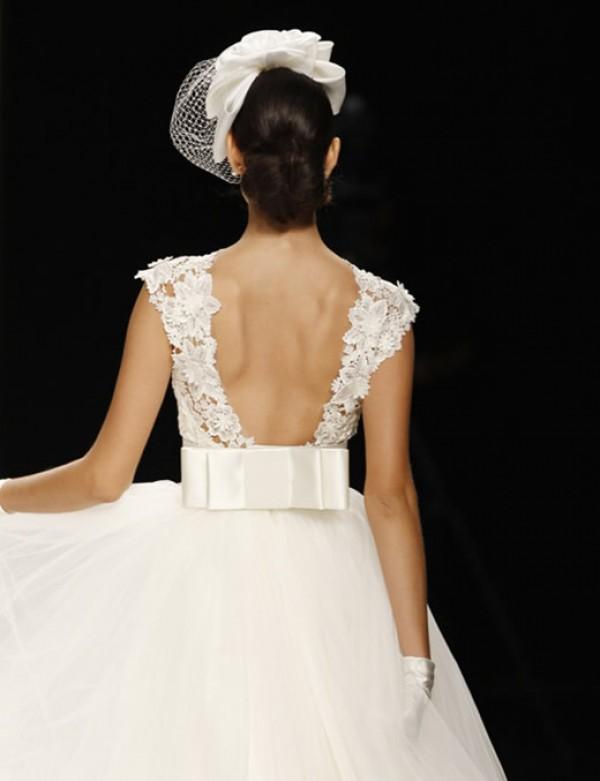 vestuvines-sukneles-zambra-3