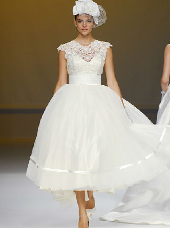 vestuvines-sukneles-zambra