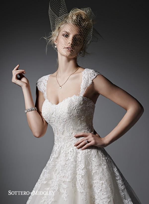 vestuvines-sukneles-zelinda-3