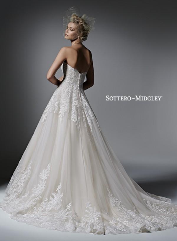 vestuvines-sukneles-zelinda-4