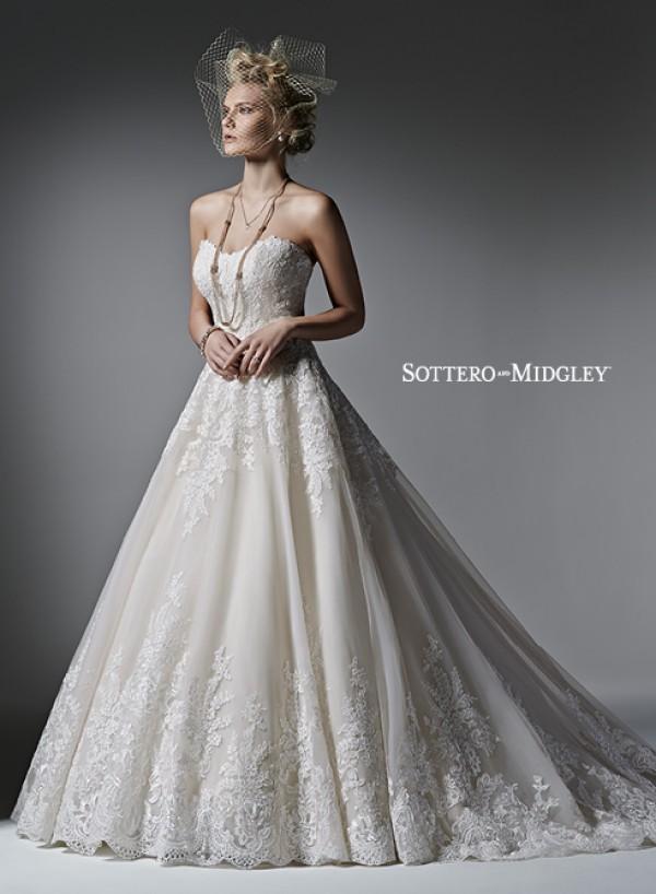 vestuvines-sukneles-zelinda
