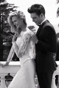 vestuvine-suknele-straipsniui-1