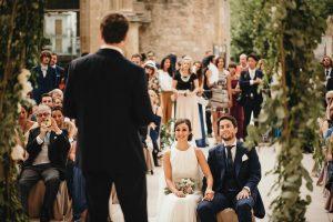 vestuvine-suknele-straipsniui-3